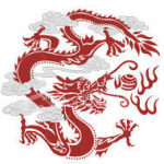 chinese-dragon1-150x150