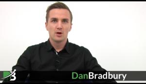 Dan Bradbury