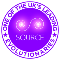 Source TV Leading evolutionary
