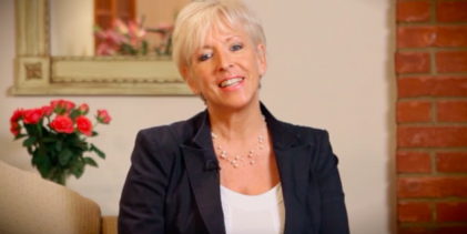 Sue Stone's Daily Motivational Videos