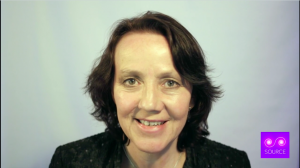 Ann Peckham