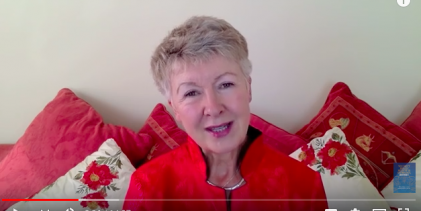Source Astrologer Pam Gregory on the New Moon in Libra 1 October 2016