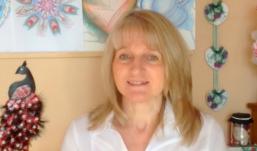 Sandra Owen