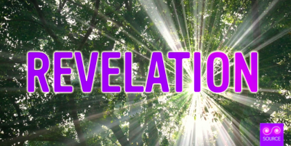 NEW REVELATION EPISODE 2