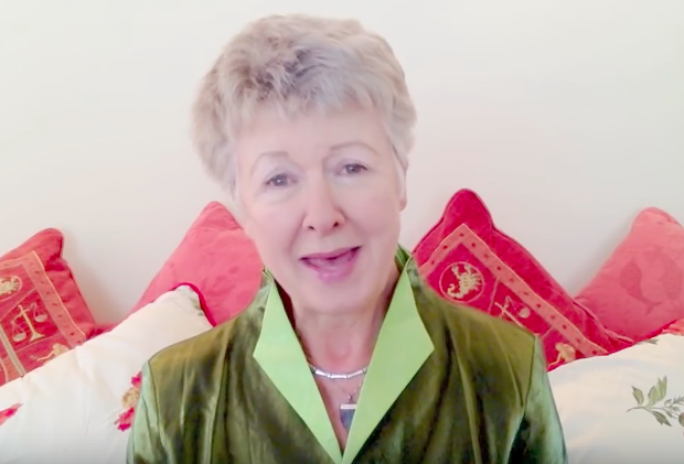SOURCE ASTROLOGER PAM GREGORY ON THE TAURUS NEW MOON 15 MAY 2018