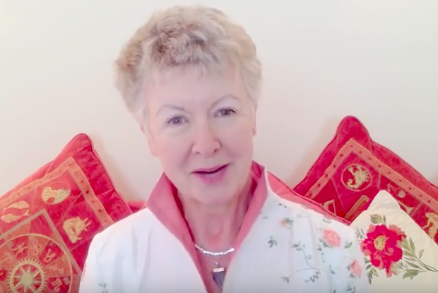 SOURCE ASTROLOGER PAM GREGORY ON THE GEMINI NEW SUPERMOON 13 JUNE 2018