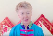 SOURCE ASTROLOGER PAM GREGORY ON THE VIRGO NEW MOON 9 SEPTEMBER 2018