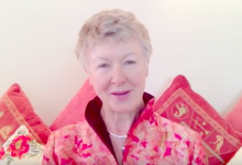 SOURCE ASTROLOGER PAM GREGORY ON THE FULL MOON IN ARIES 24 SEPTEMBER 2018