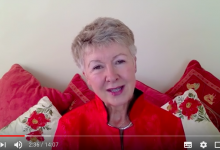 Source Astrologer Pam Gregory on the first half of November 2016