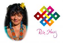 Rita Hraiz