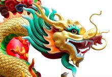 Rachel Elnaugh's Feng Shui for Prosperity