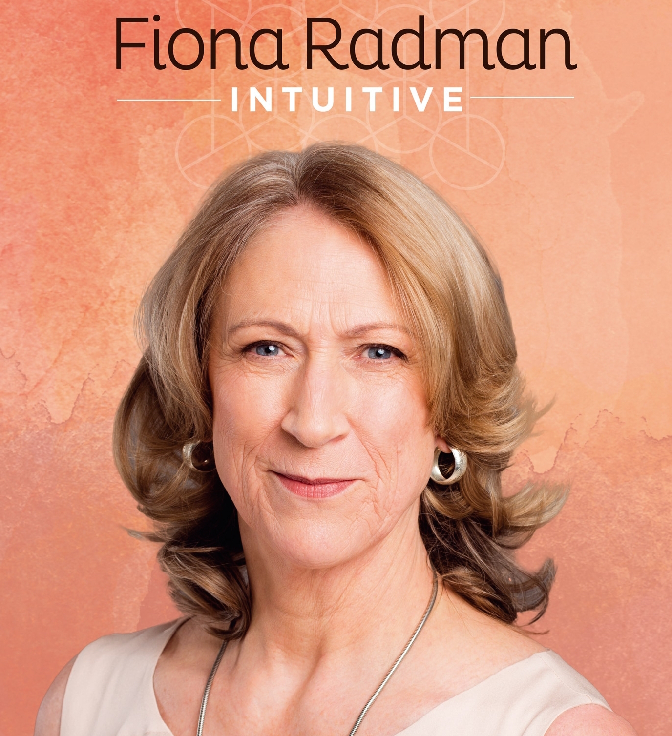 NEW – Fiona Radman's 'Connect With Your Inner Guides'