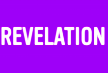Announcing 'REVELATION' – A Conscious Commentary on Current Affairs