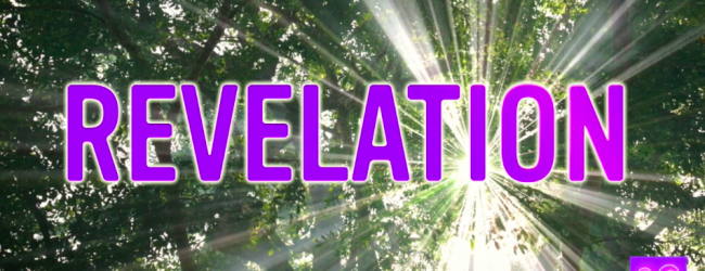 REVELATION – Episode 6
