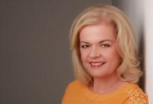 NEW – Gill Barham's '14 Days to Fabulous'