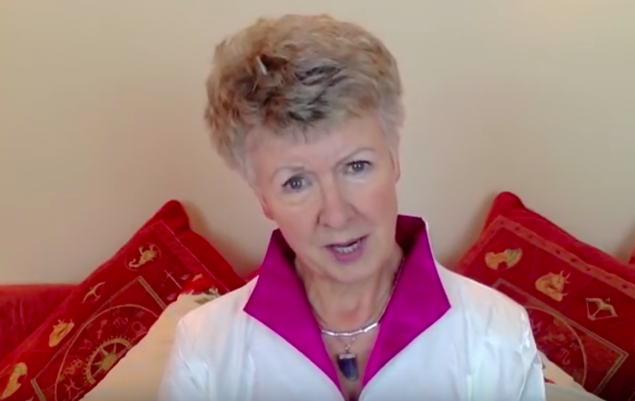 Astrologer Pam Gregory on the Gemini New Moon 3 December 2017