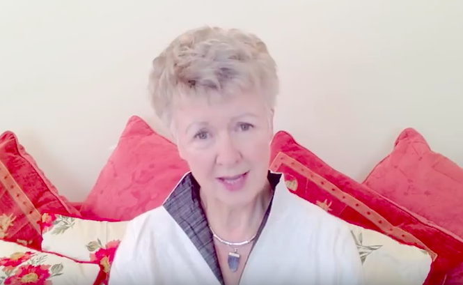 SOURCE ASTROLOGER PAM GREGORY ON THE NEW MOON IN PISCES 17 MARCH 2018