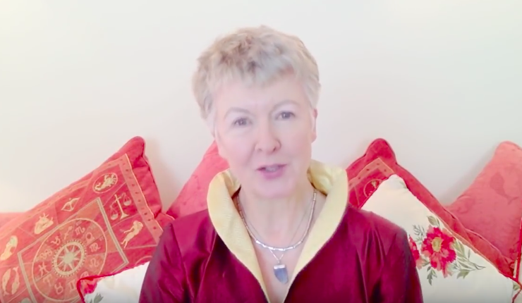 SOURCE ASTROLOGER PAM GREGORY ON THE SCORPIO FULL MOON 29 APRIL 2018