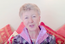 SOURCE ASTROLOGER PAM GREGORY ON AQUARIUS TOTAL LUNAR ECLIPSE 27 JULY 2018