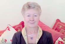 SOURCE ASTROLOGER PAM GREGORY ON THE SOLAR ECLIPSE IN LEO 11 AUGUST 2018