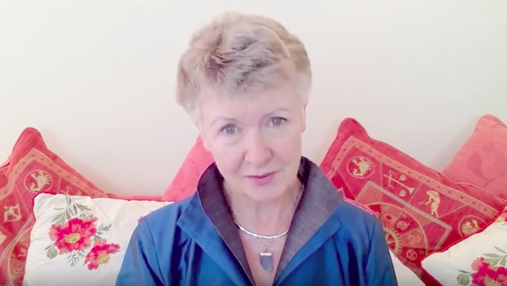 SOURCE ASTROLOGER PAM GREGORY ON THE PISCES FULL MOON 26 AUGUST 2018