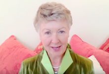 SOURCE ASTROLOGER PAM GREGORY ON THE NEW MOON IN TAURUS 4 MAY 2019