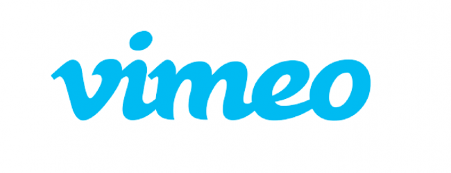 VIMEO SERIOUS SECURITY BREACH ALERT