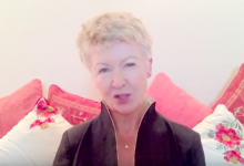 SOURCE ASTROLOGER PAM GREGORY on the Solar Eclipse in Capricorn 25th 26th December 2019