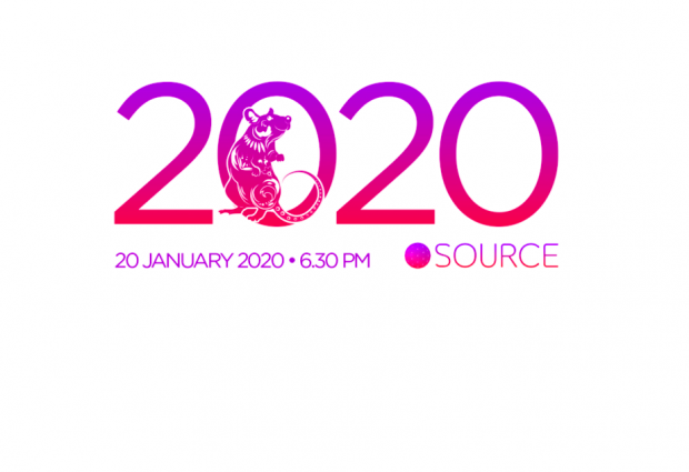 Join us for a Year of the Rat celebration on 20.1.20